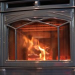 Spring Cleaning For Your Wood Burning Stove