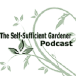 5 Questions with Jason Akers of The Self-Sufficient Gardener