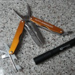 Leatherman Juice S2, Gear Review