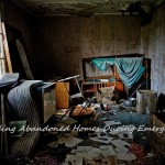 Defending Abandoned Homes During Emergencies, A Guest Post