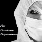 Flu Pandemic Preparedness