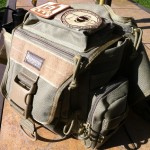 Maxpedition Jumbo Versipack- Gear Review