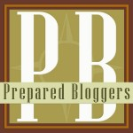 Introducing The Prepared Bloggers
